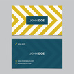 Business Card,1940-1980 Ret...