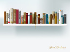 Book,Shelf,Bookshelf,Isolat...