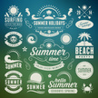 Tropical Climate,Summer,Badge,Retro Revival,Label,Poster,Placard,Beach,Text,Beautiful,Calligraphy,Greeting Card,Classic,Backgrounds,Flourish,Commercial Sign,Computer Graphic,Sea,Relaxation,Blue,Journey,Vector,Green Color,Sunbeam,Set,Exploration,Style,Travel,Design,Ornate,Decoration,Design Element,Enjoyment,Ilustration,Frame,Creativity,Ideas,Message,Vacations,Vignette,Seascape,Sun,Collection,Shiny,Island