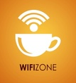 Coffee - Drink,Time Zone,Wi...