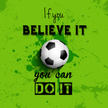 Quote,Soccer,Inspiration,Ab...