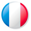 Flag,French Flag,France,Fre...