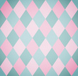 Square,Pattern,Tablecloth,P...
