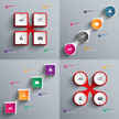 Organization,Four Objects,S...