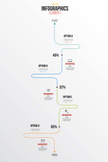 Time,Timeline,Infographic,G...