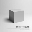 Toy Block,Crate,Box - Container,Cubicle,Theater Box,Cube Shape,Block,Blocking,Track Starting Block,Three-dimensional Shape,Accessibility,Transparent,Square Shape,Three Dimensional,Sign,Awards Ceremony,Infographic,Presentation,Symbol,Computer Icon,Backgrounds,Blank Expression,Pattern,Container,Blank,Square,Architecture,Two-dimensional Shape,Personal Perspective,Geometric Shape,Rectangle,Shape,Futuristic,Poster,Internet,template,Balance,Vector,Billboard Posting,Abstract,Light - Natural Phenomenon,Business,Square,Lighting Equipment,Lightweight,Spider Web,Design Element,Periodic Table,The Bigger Picture,Brick,Igniting,Concepts,Diminishing Perspective,Clean,Elegance,Plan,Painted Image,Sparse,Package,Remote,Single Object,Filming Point of View,Fashion,Cargo Container,Style,advertise,Wallpaper,Cleaning,Computer Graphic,Ideas,Ilustration,Focus on Shadow,Application Form,polygonal,Wallpaper Pattern,Form,Isolated,Vanishing Point,Digitally Generated Image,Shadow,Part Of,Town Square,Geometry,Creativity,Technology,Art,Design Professional,Design