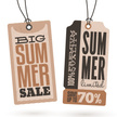 Label,Hanging,Large,Sale,Re...