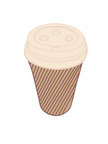 Vector,Coffee Cup,Tea Cup,T...