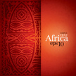 Africa,African Culture,African Descent,Backgrounds,Pattern,Poster,Painted Image,template,Art,Textile,Textured,Tribal Art,Brochure,Creativity,History,Abstract,Design,Ilustration,Computer Graphic,Red,Book Cover,Wallpaper Pattern,Cultures,Backdrop,Page,Cover Design,Placard,Ornate,Flyer,Commercial Sign,Illustrations And Vector Art,Color Image,magazine cover,Digitally Generated Image,Entertainment,Decoration,Vector,Design Element,Banner,Copy Space