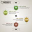 Timeline,Year,Infographic,B...