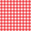 Plaid,Vector,Backgrounds,Co...