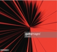 Technology,Black Color,Red,...