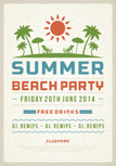 Event,Nightclub,Beach Part...