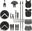 Equipment,Symbol,Weapon,Coa...