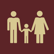 Family,Infographic,Sparse,D...