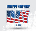 Family,Independence Day Bac...
