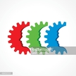 Inspiration,People,Concepts...