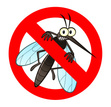Mosquito,Insect Repellant,V...