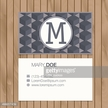 Sign,Business,Label,Multi C...