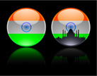 Indian Flag,Indian Culture,...