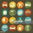Bed Frame,Shadow,License Plate,Spoon,Icon Set,Airplane,Car,Luggage Cart,Vacations,Fuel Pump,Public Park,Journey,Gasoline,Flat,Passenger Ship,Vector,Searching,Cart,Fork,Station,Cultures,Motel,Workshop,Travel,Beach,Bag,Arts Culture and Entertainment,Plain,Colors,Illustration,Cruise Ship,Multi Colored,Cafe,Ticket,Map,Refueling,Circus,Restaurant,Plate,Theatrical Performance,Tree,Passenger Craft,Palm Tree,Aircraft Canopy,No People,Airplane Ticket,Relaxation,Luggage,Suitcase