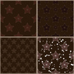 Brown,Spotted,Backgrounds,P...