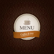 Coffee Shop,Menu,Coffe Cup,...
