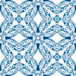 Pattern,Spanish Culture,Dec...