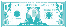 Currency,US Paper Currency,...