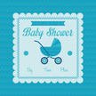 Baby Carriage,Backgrounds,C...