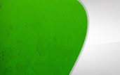 Green Background,Abstract,S...