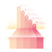 House,Infographic,Housing D...