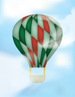Hot Air Balloon,Fun,Illustr...