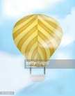 Hot Air Balloon,Flying,Fun,...