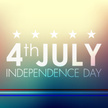 American Flag,Backgrounds,U...