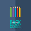 Back to School,Education,co...