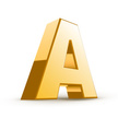 Letter A,Alphabet,Abstract,...