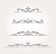 Wedding,Decoration,Ornate,D...