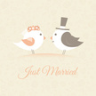 Wedding,Greeting Card,Men,W...