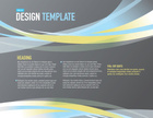 Backgrounds,Presentation,Bl...