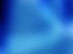 Abstract Blue Colours On A ...