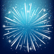 Exploding,New Year's Eve,St...