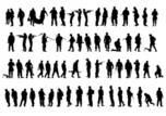 Armed Forces,Silhouette,Military,Army,Violence,War,Ilustration,Work Helmet,Team,Weapon,Killing,Dagger,Uniform,Shotgun,Infantry,Rank,Crime,Aggression,Warrior,Shooting,Playing,Vector,Sniper,Sign,Military Target,Military Invasion,Law,Power,Defending,Strategy,Gun