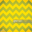 Green Color,Yellow,Pattern,...