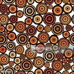 Circle,Pattern,Illustration...