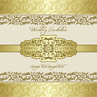Ornate,Pattern,Paper,Beige,...