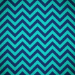 Abstract,Wave Pattern,Patte...