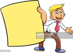 Letter,Notepad,People,Sign,...