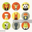 Conspiracy,Panda - Animal,Horned,Shadow,Royalty,Animal Themes,Cap - Hat,Animal,Yellow,Disco Dancing,Hat,Flat,Pipe - Tube,Vector,Characters,Mixed-Breed Dog,Squirrel,Goat,Bird,Cute,Gray,Frog,Vibrant Color,Colors,Elephant,Folded,Community,Illustration,Sharing,Crocodile,New,Avatar,Alligator,Eagle - Bird,Dog,Awe,Sheep,Red,Young Animal,Variation,Circle,Rustic,Senior Adult,Green Color,Elegance,Spy,Animal Family