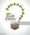 Energy,Green,Concepts & Top...